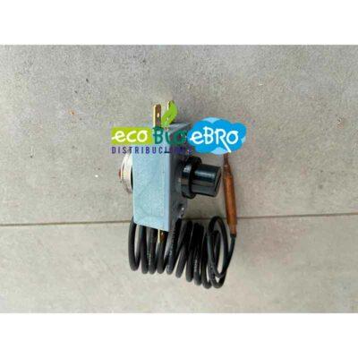 termostato-16-jolly-mec-ecobioebro
