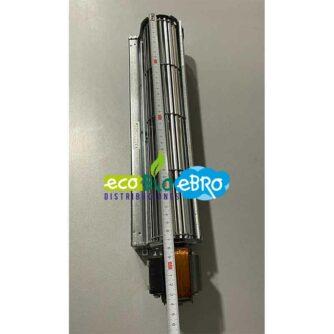 ventilador-ecoaire-ec1-ecoforest-ecobioebro