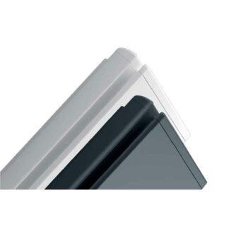 vertice-radiador-vertical-icono-ecobioebro