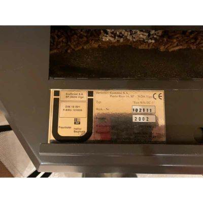 vista-numero-de-serie-eco-aria-ec1-ecoforest-ecobioebro