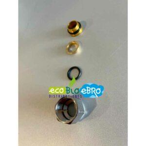 BICONO-TUBERÍA-DE-COBRE-16x15-mm-(válvulas-reversibles)-ecobioebro