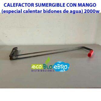CALEFACTOR-SUMERGIBLE-CON-MANGO-(especial-calentar-bidones-de-agua)-2000w-ecobioebro