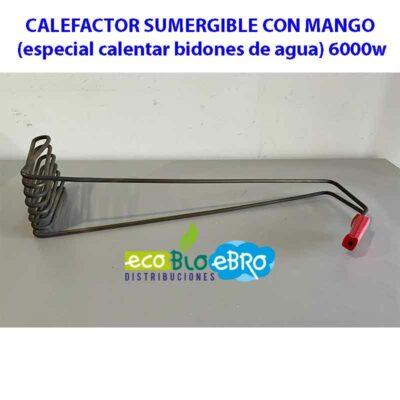 CALEFACTOR-SUMERGIBLE-CON-MANGO-(especial-calentar-bidones-de-agua)-6000w-ecobioebro