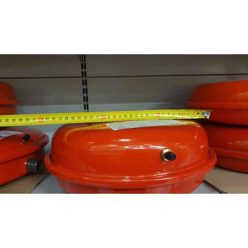 Dimensiones-vaso-expansion-plano-8-litros-ecobioebro