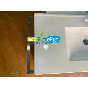 INOX-BRILLO-TOALLERO-PARA-COLGAR-EN-COSTADO-MUEBLE-DE-BAÑO-(45-CM)-ecobioebro
