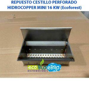 REPUESTO-CESTILLO-PERFORADO-HIDROCOPPER-MINI-16-KW-(Ecoforest)-ecobioebro
