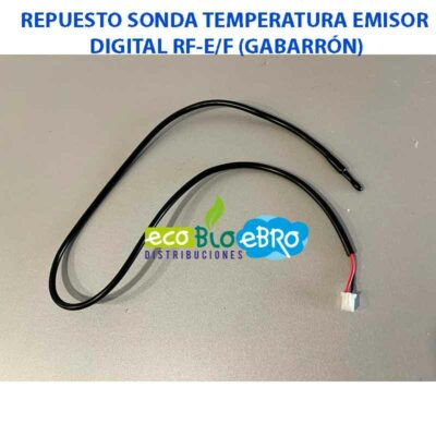 REPUESTO-SONDA-TEMPERATURA-EMISOR-DIGITAL-RF-EF-(GABARRÓN) ecobioebro