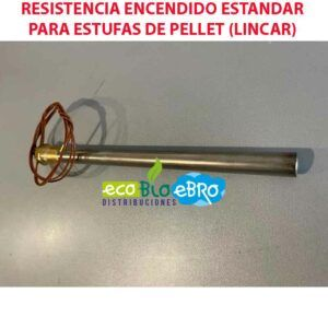 RESISTENCIA-ENCENDIDO-ESTANDAR-PARA-ESTUFAS-DE-PELLET-(LINCAR)-ecobioebro