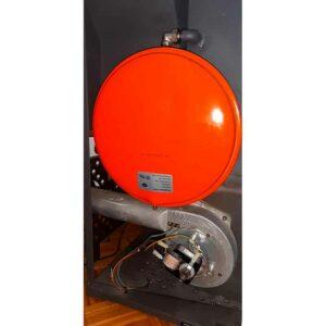 Repuesto-Vaso-Expansión-8-litros-estufa-HIDROCOPPER-MINI-(Ecoforest)-ecobioebro