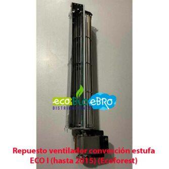 Repuesto-ventilador-convección-estufa-ECO-I-(hasta-2015)-(Ecoforest)-ecobioebro