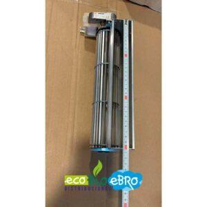 Repuesto-ventilador-convección-estufa-MINI-VIGO-(2009)-(Ecoforest)-ecobioebro