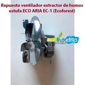 Repuesto-ventilador-extractor-de-humos-estufa-ECO-ARIA-EC-1-(Ecoforest)-ecobioebro