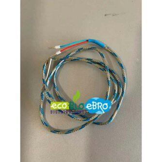 TERMOPAR-ACERO-INOX-SIN-BRIDA-PARA-ESTUFAS-DE-PELLET-(sonda-de-humos)-ecobioebro