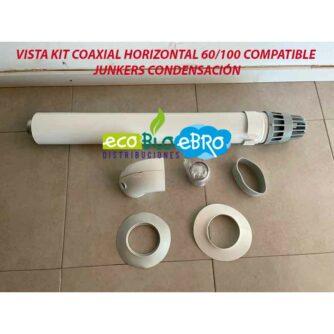 VISTA-KIT-COAXIAL-HORIZONTAL-60100-COMPATIBLE-JUNKERS-CONDENSACIÓN-ecobioebro