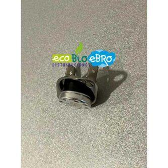 ambiente-TERMOSTATO-BIMETÁLICO-SEGURIDAD-REARME-MANUAL-90º-(ECOFOREST)-ecobioebro