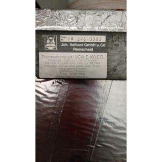 etiqueta-caldera-vaillant-ecobioebro