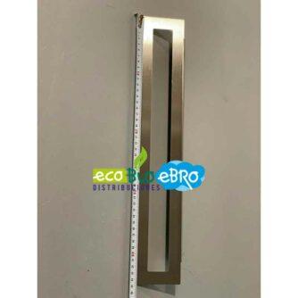 medida-toallero-cromo-satinado-45-cm-mueble-ecobioebro