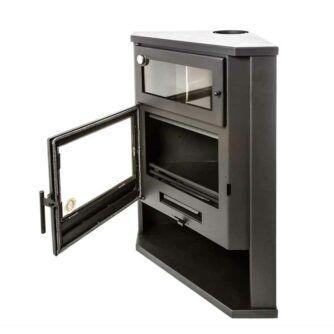 puerta-estufa-leña-coimbra-panadero-ecobioebro