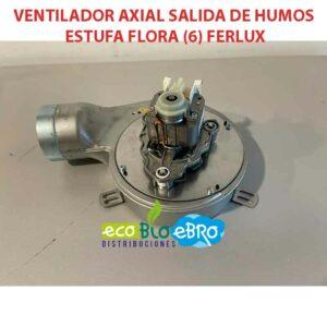 vista-VENTILADOR-AXIAL-SALIDA-DE-HUMOS-ESTUFA-FLORA-(6)-FERLUX-ecobioebro