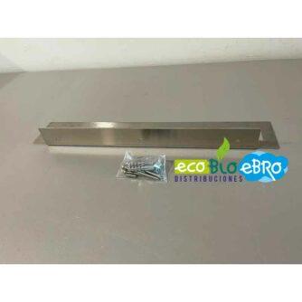 vista-anclaje-toallero-45-cm-cromo-satinado-ecobioebro