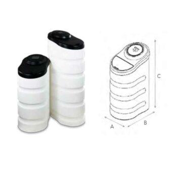 2-medidas-disponibles-en-descalcificador-curve-ecobioebro