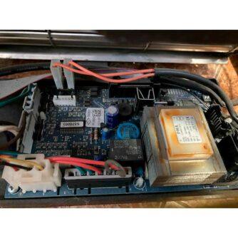 AMBIENTE-PLACA-ELECTRÓNICA-CEZA-FSECZ110P0-(para-estufas-de-pellets)-ecobioebro