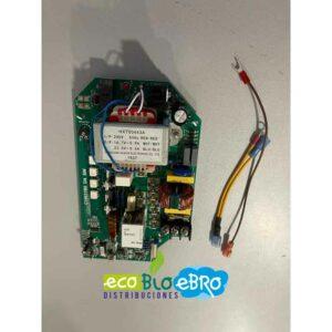 Ambiente-Placa-Electrónica-Modular-Roof-Unit-(MRU)-(QA-500-D-COOLBREEZE) ecobioebro