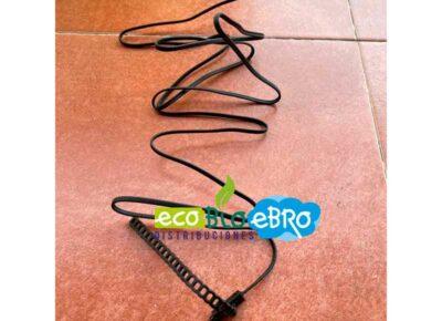 Ambiente Sonda-Sonamb-301-Pt1000-con-Abrazadera-(Ideal-para-fijar-en-conductos) ecobioebro