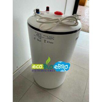 Ambiente-Termo-Eléctrico-THERMOR-CONCEPT-SLIM-30-LITROS-ecobioebro