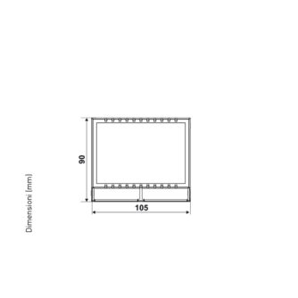 CH172-dimensiones-ecobioebro