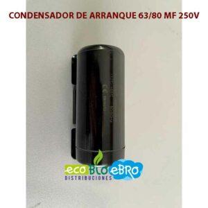 CONDENSADOR-DE-ARRANQUE-6380-MF-250V ecobioebro