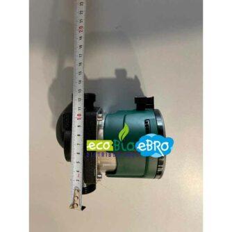 DIMENSIONES BOMBA-CIRCULADORA-DAB-EVOSTA-2-4070-130-mm-ecobioebro
