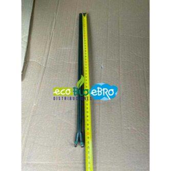 DIMENSIONES-RESISTENCIA-TERMO-ELÉCTRICO-FAGOR-M-30-ECO-(30-litros)-ECOBIOEBRO