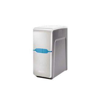 Descalcificador-Premier-Compact-(KINETICO)-ecobioebro