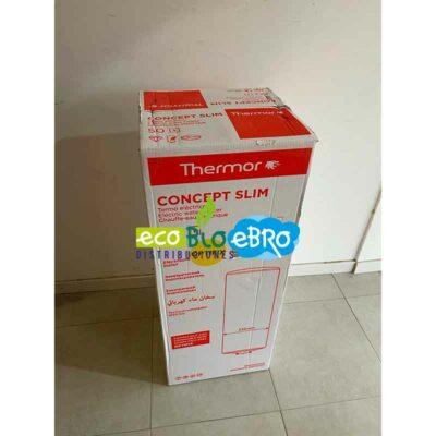Embalaje-Concept-Slim-50-l-ecobioebro