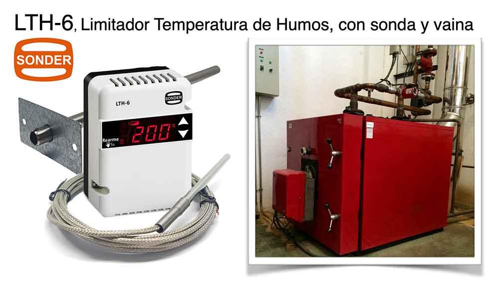 LTH-6-LIMITADOR-TEMPERATURA-DE-HUMOS-CON-SONDA-Y-VAINA-ECOBIOEBRO