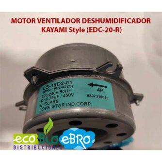 MOTOR-VENTILADOR-DESHUMIDIFICADOR-KAYAMI-Style-(EDC-20-R)-ecobioebro