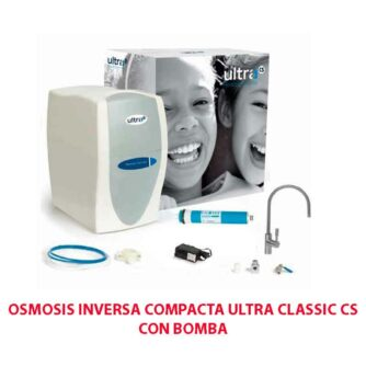 OSMOSIS-INVERSA-COMPACTA-ULTRA-CLASSIC-CS-CON-BOMBA-ECOBIOEBRO