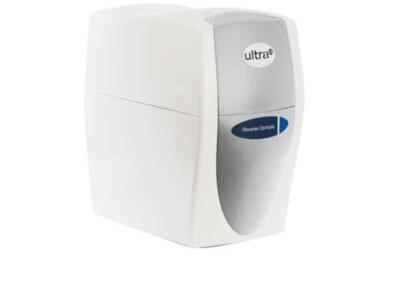 OSMOSIS-INVERSA-COMPACTA-ULTRA-CLASSIC-CS-ecobioebro
