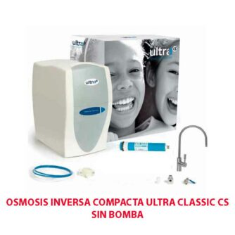 OSMOSIS-INVERSA-COMPACTA-ULTRA-CLASSIC-CS-sin-bomba-ecobioebro