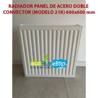 RADIADOR-PANEL-DE-ACERO-DOBLE-CONVECTOR-(MODELO-21K)-600x600-mm-ecobioebro