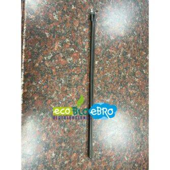 RESISTENCIA-TERMO-ELÉCTRICO-FAGOR-M-30-ECO-(30-litros)-ecobioebro