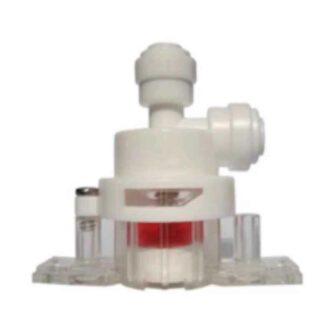 Sensor-Aquastop-mecánico-ecobioebro