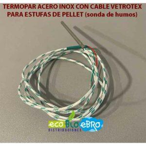 TERMOPAR-ACERO-INOX-CON-CABLE-VETROTEX-PARA-ESTUFAS-DE-PELLET-(sonda-de-humos)-ecobioebro