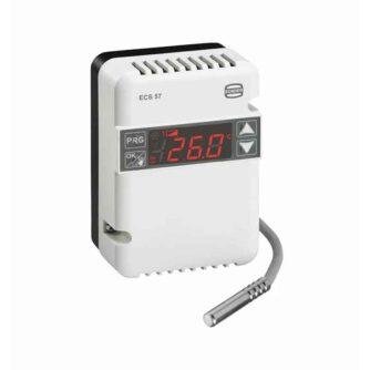 TERMOSTATO-SUPERFICIE-INDUSTRIA-ECS-57-(Calefacción--Refrigeración) ecobioebro