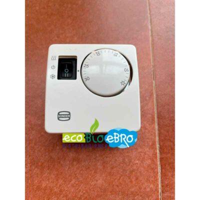 Termostato-mecánico-con-interruptor-fríoparocalor-TA-3018-(frío-y-calor)-ecobioebro