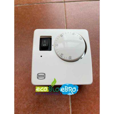 Termostato-mecánico-con-interruptor-marcha-paro-y-luz-piloto-TA-3017-(frío-y-calor)-ecobioebro
