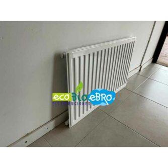 VISTA-LATERAL-RADIADOR-PANEL-SIMPLE-RAYCO-MODELO-105-(500x800)-mm-ecobioebro