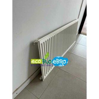 ambiente-PANEL-DE-ACERO-SIMPLE-MITHOS-(SERIE-A-ZERO-P)-(500X1200-mm)-ecobioebro