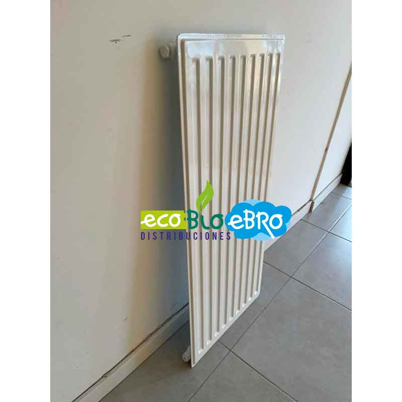 ambiente-RADIADOR-PANEL-SIMPLE-RAYCO-MODELO-109-(900x400)-mm-ecobioebro